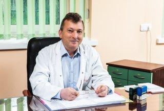 Strzelczak ginekolog Częstochowa
